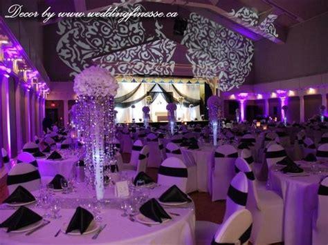wedding locations in calgary alberta calgary hellenic banquet calgary ab wedding venue