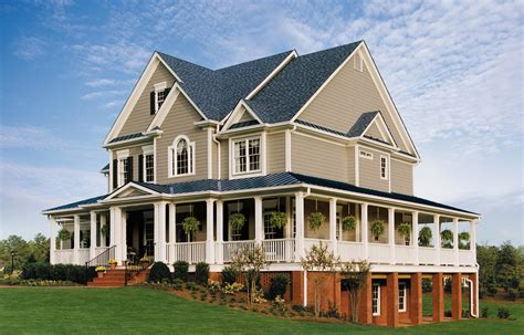 Fiber Cement Siding Pros And Cons by House Siding Options Plus Costs Pros Amp Cons 2017 2018