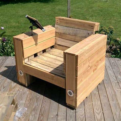stuhl aus paletten beautiful stuhl aus paletten photos kosherelsalvador