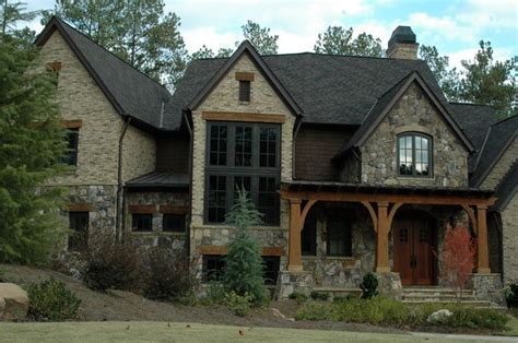 stone brick house stone brick house wishlist pinterest beautiful cabin and house