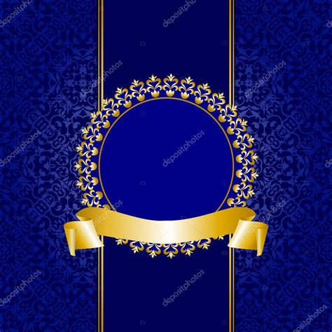 royal background stock illustration image of fundo real vetores de stock 169 tatiana54 54729085