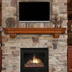 photos of fireplace mantels pearl mantels abingdon fireplace mantel shelf with secret