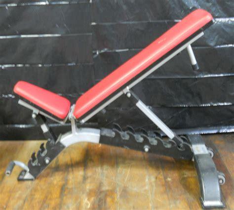 hammer strength sit up bench hammer strength sit up bench 28 images hammer strength