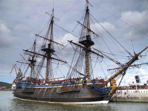 good old boat good old boat fixer upper sailboats html autos weblog