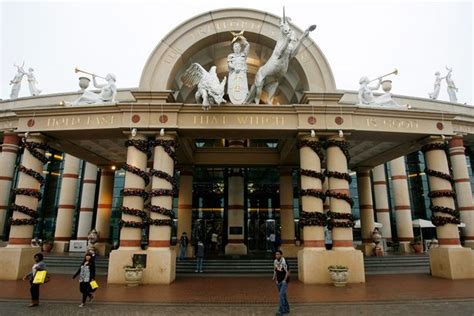 trafford centre lights opening times for trafford centre westfield bluewater