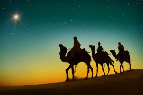 imagenes de los tres reyes magos de oriente los reyes magos del oriente origen historia nombres