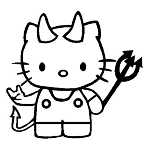 related keywords suggestions for hello kitty halloween
