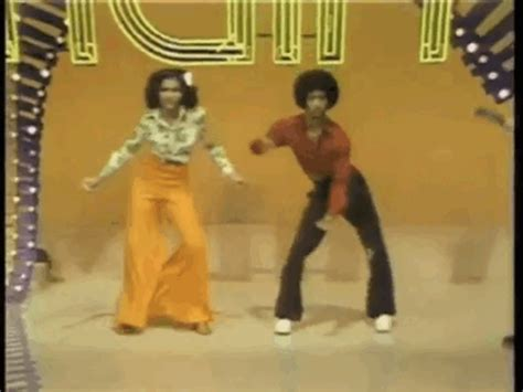 19 Disco Moves That Could Beat Someone Up