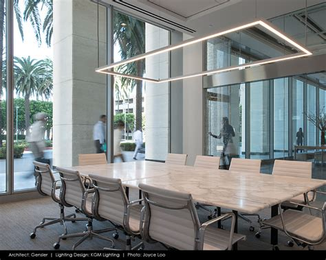 Boardroom Table Ideas Get Conference Table Ideas On Without Signing Up Design 81 Conference Room Table Chairs