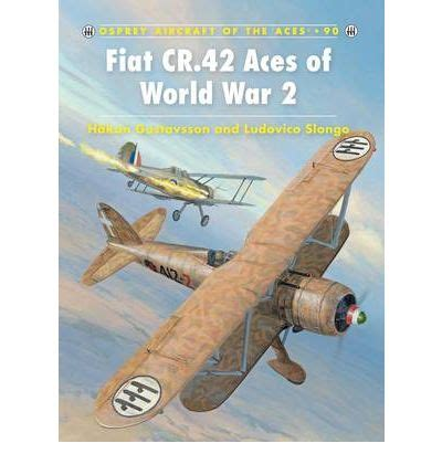 fiat cr 32 aces of 1846039835 fiat cr 42 aces of world war 2 hakan gustavsson