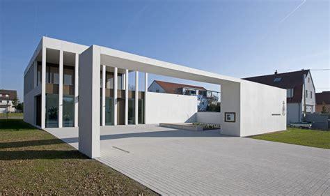 Beton Eigenschaften by Konsistenz Beton Eigenschaften Baunetz Wissen