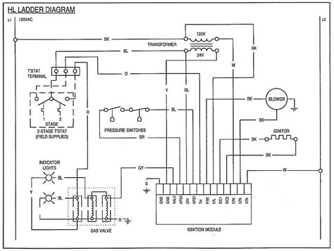 l t acb wiring diagram wiring diagram