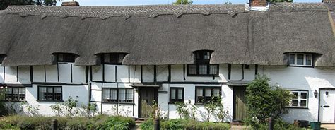 insurance for thatched houses thatched house insurance 28 images thatch roofs and thatch roof products safety