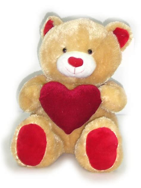 pictures of teddy bears for valentines day s special teddy bears greetings