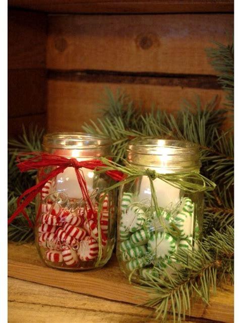 christmas crafts wirh mason jars 50 amazing jar crafts pink lover