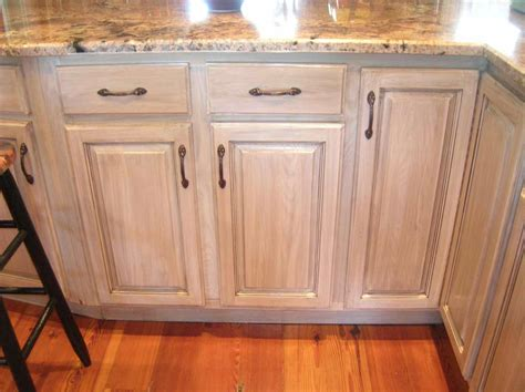 painting stained oak kitchen cabinets bleached white oak cabinets deductour com