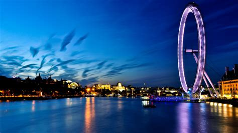 wallpaper hd 1920x1080 london london city hd wallpaper