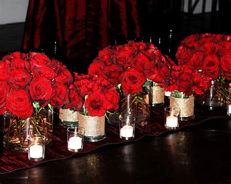 wedding roses centerpieces glass centerpieces for weddings and centerpieces for weddings diy with centerpieces for weddings