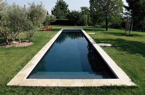 Schwimmbecken Im Garten by Pool Bildgalerie Swimmingpool Referenzen Desjoyaux Pools