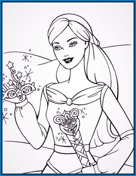 virgen maria para colorear para nios apexwallpapers com bordes sin colorear para nios bordes sin colorear para