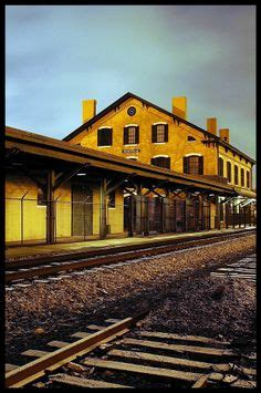 1000 images about venue huntsville depot museum on