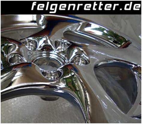 Motorrad Reinigen Lassen Hamburg chromfelgen reparieren und instandsetzen felgen