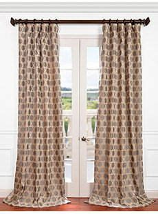 half price curtains coupons swatch and half price on pinterest