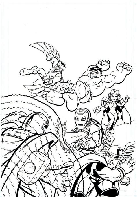 marvel super hero coloring pages coloring pages marvel superhero coloring pages az coloring pages
