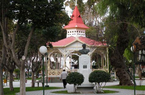 imagenes historicas de trelew fotos de trelew glorieta plaza independencia
