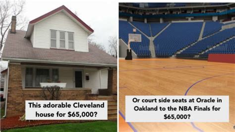 buy house in cleveland you can buy this house in cleveland for the price of 2