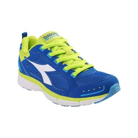 Diadora Running 4 scarpe running diadora gt off75 sconti