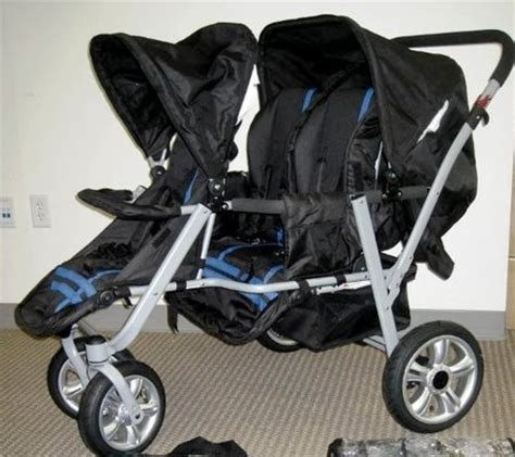 three seat stroller canada stroller expecting and arrived and