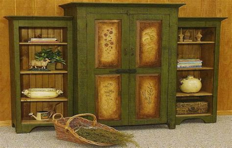 Painting Wooden Furniture by Antique Wooden Furniture Antique Furniture
