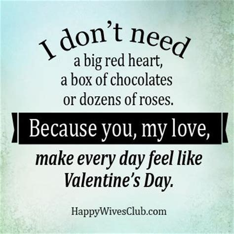 valentines day be like marriage quotes archives page 10 of 21 happy club