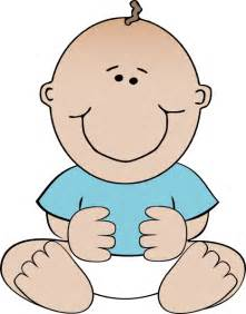 free to use amp public domain baby clip art page 4