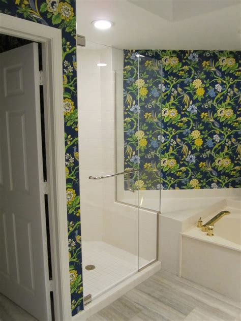 Shower Doors Naples Fl Glass Shower Doors In Naples Fl
