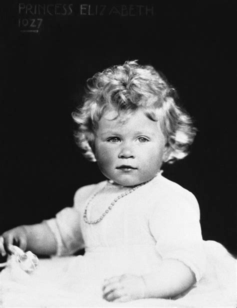 queen biography in english 716 best life of a royal images on pinterest royal