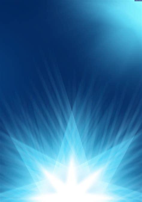 blue wallpaper vertical christmas background psdgraphics