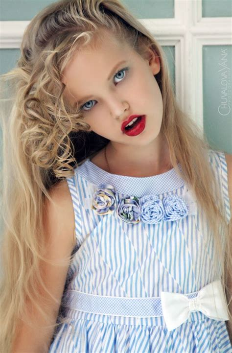russian child fashion models pinterest ein katalog unendlich vieler ideen