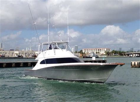 yacht buy plentiman spencer yachts buy and sell boats atlantic