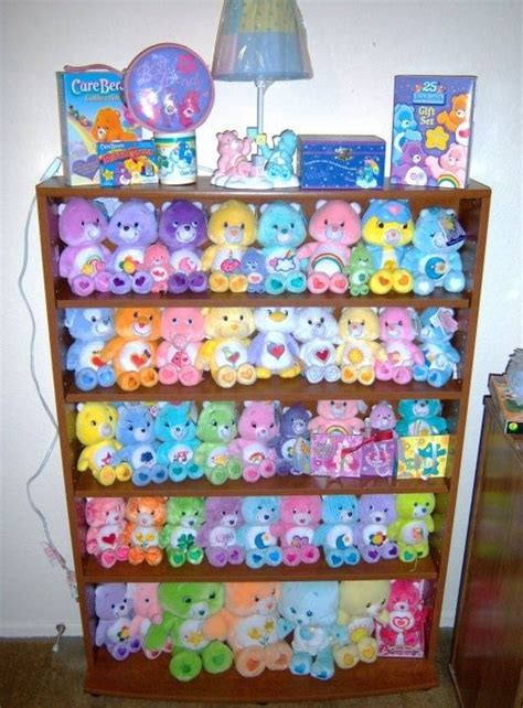 Care Bears Nursery Decor Care Bears Nursery Decor Care Murals Baby Room Ideas Care Mural Baby Nursery Care