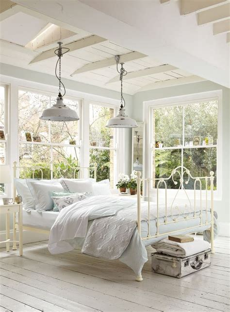 french farmhouse bedroom savvy southern style french farmhouse bedroom style