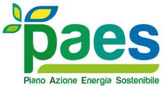 progetto ufficio prato comune di prato paes piano d azione per l energia