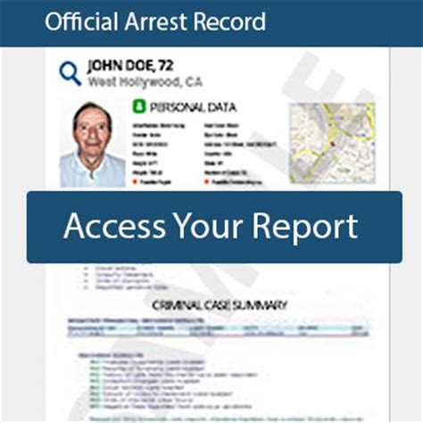 Free Arrest Records Search Instant Arrest Records Check Service Free Arrest Records Searches Verispy