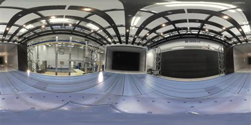 Interior Garage Design dosch design 3d models textures hdri audio and images