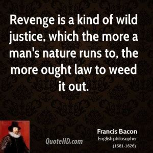 god revenge quotes quotesgram