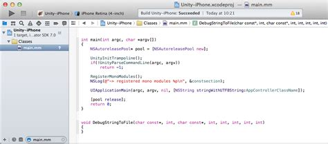 audio format for xcode xcode undefined symbols for architecture i386