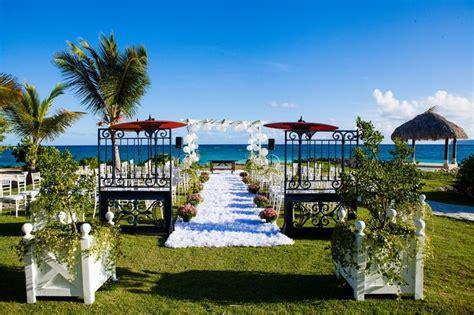 Wedding Planner Republic by Republic Wedding Enjoy The Dreamiest Moments