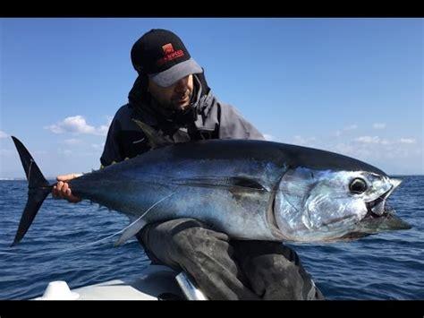 best pesca trabucco trabucco fishing diffusion