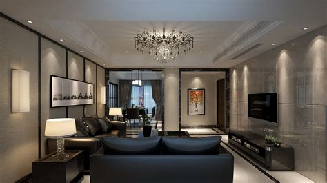 livingroom lighting minimalist and living room lighting ideas